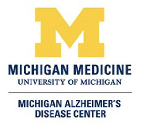 university of michigan alzheimer's disease center